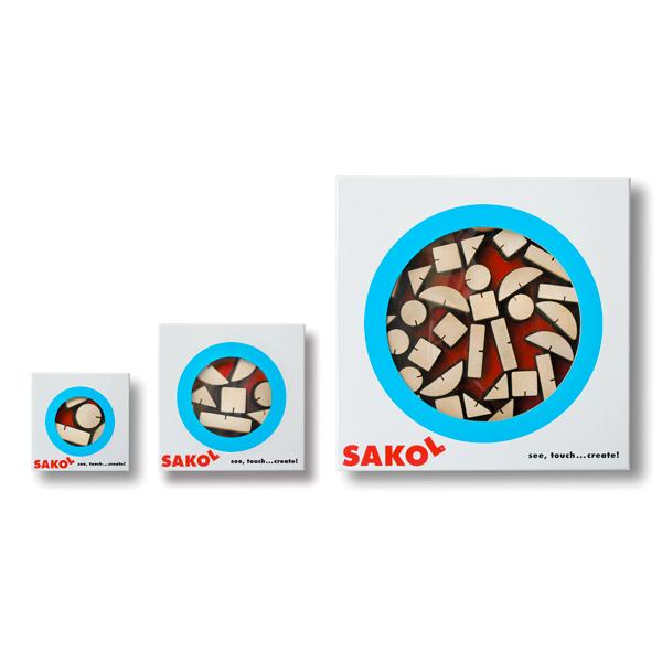 sakol